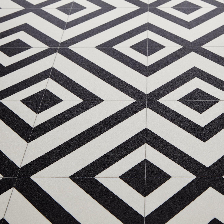 Mardi Gras 599 Sagres Patterned Vinyl Flooring Vinyl Flooring Patterned Vinyl Vinyl Flooring Kitchen