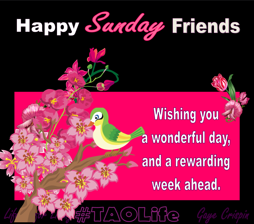 Happy Sunday Friends Pictures Photos And Images For Facebook