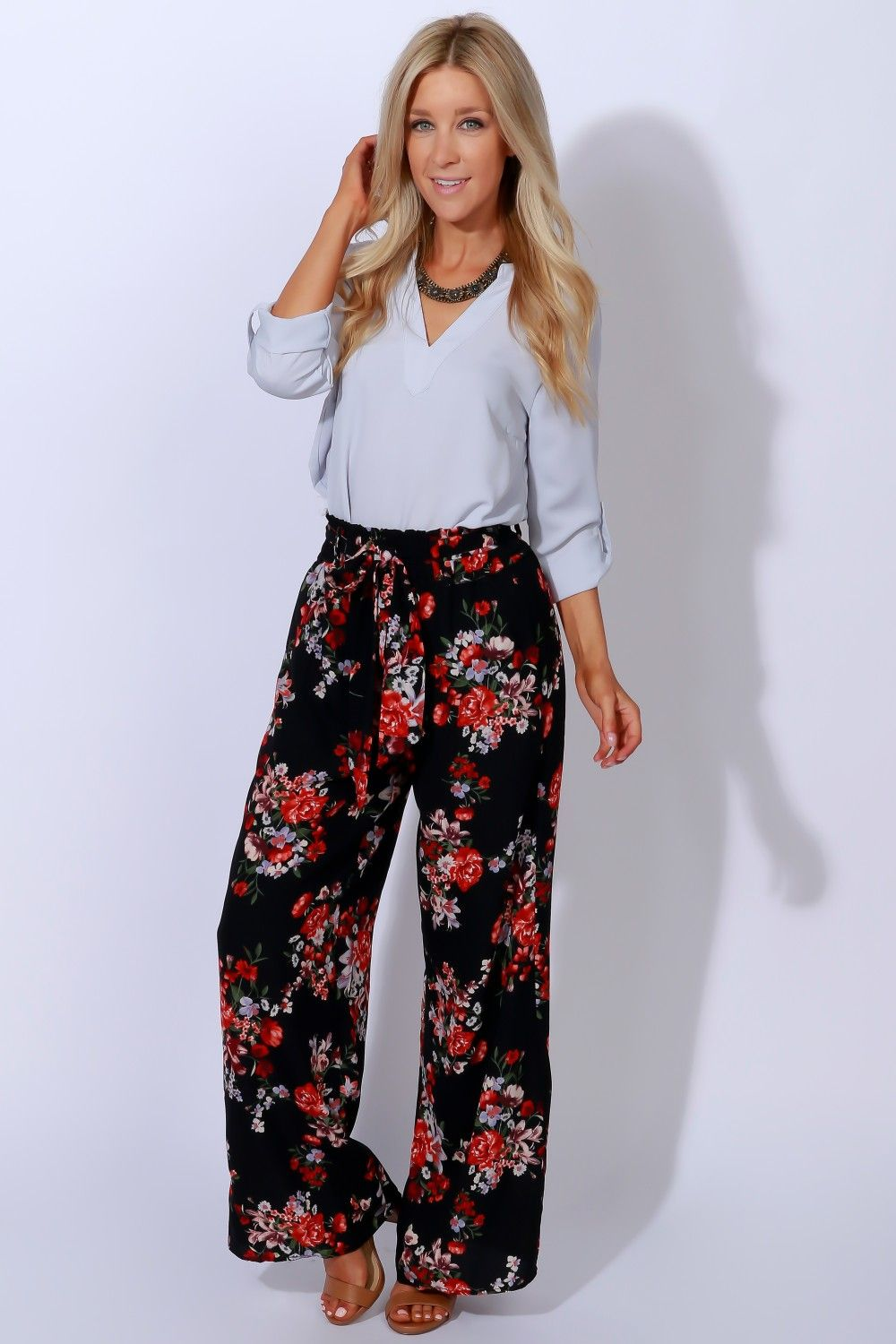 Carry stylish on bags, Fall cute outfits for college