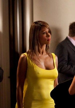 Single Ladies Fashion Round-Up With Stacey Dash Spring 70