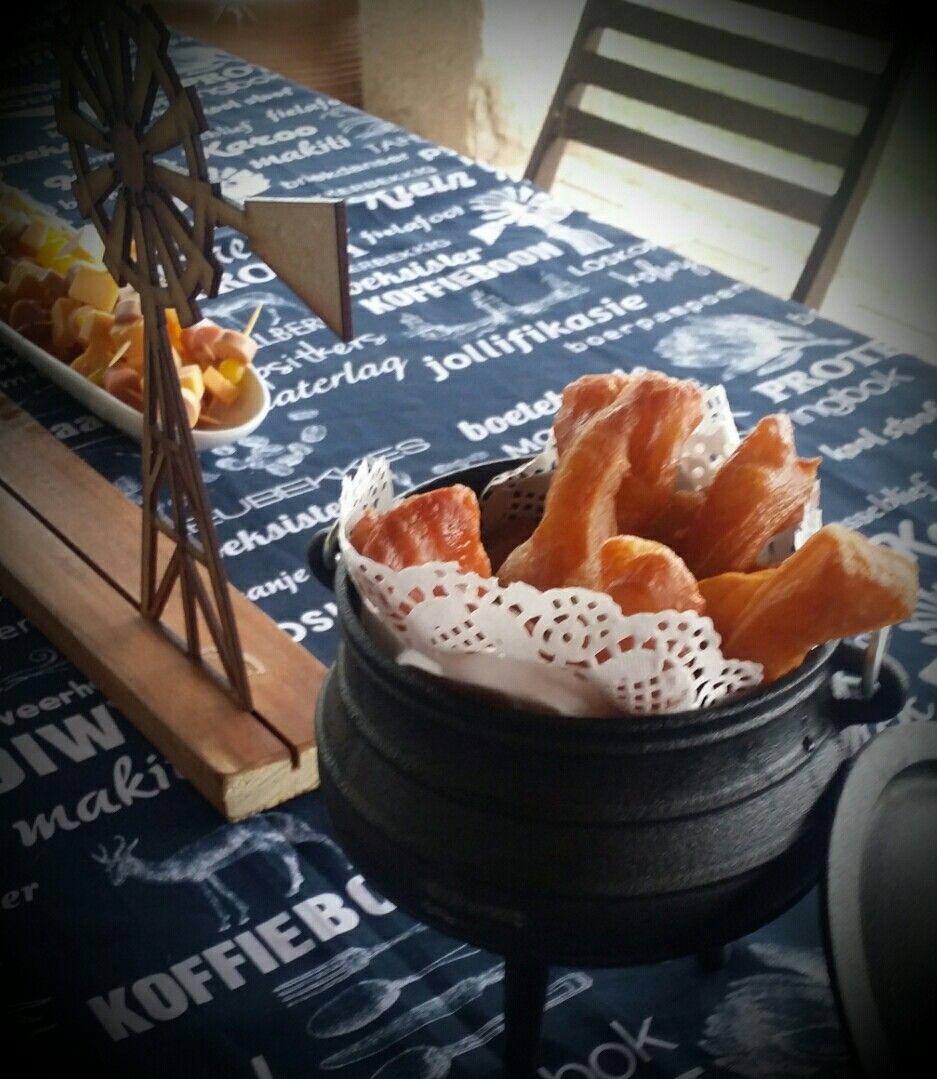 Pin by W Van on Jannie 40ste Food, Breakfast, Come dine