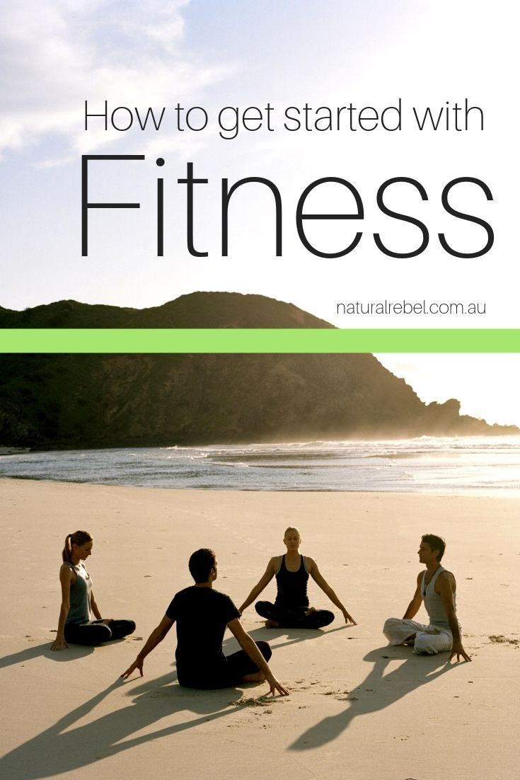 Easy tips to get started with fitness and stay motivated #fitness #getfit #abetteryou #fitnessmotiva...