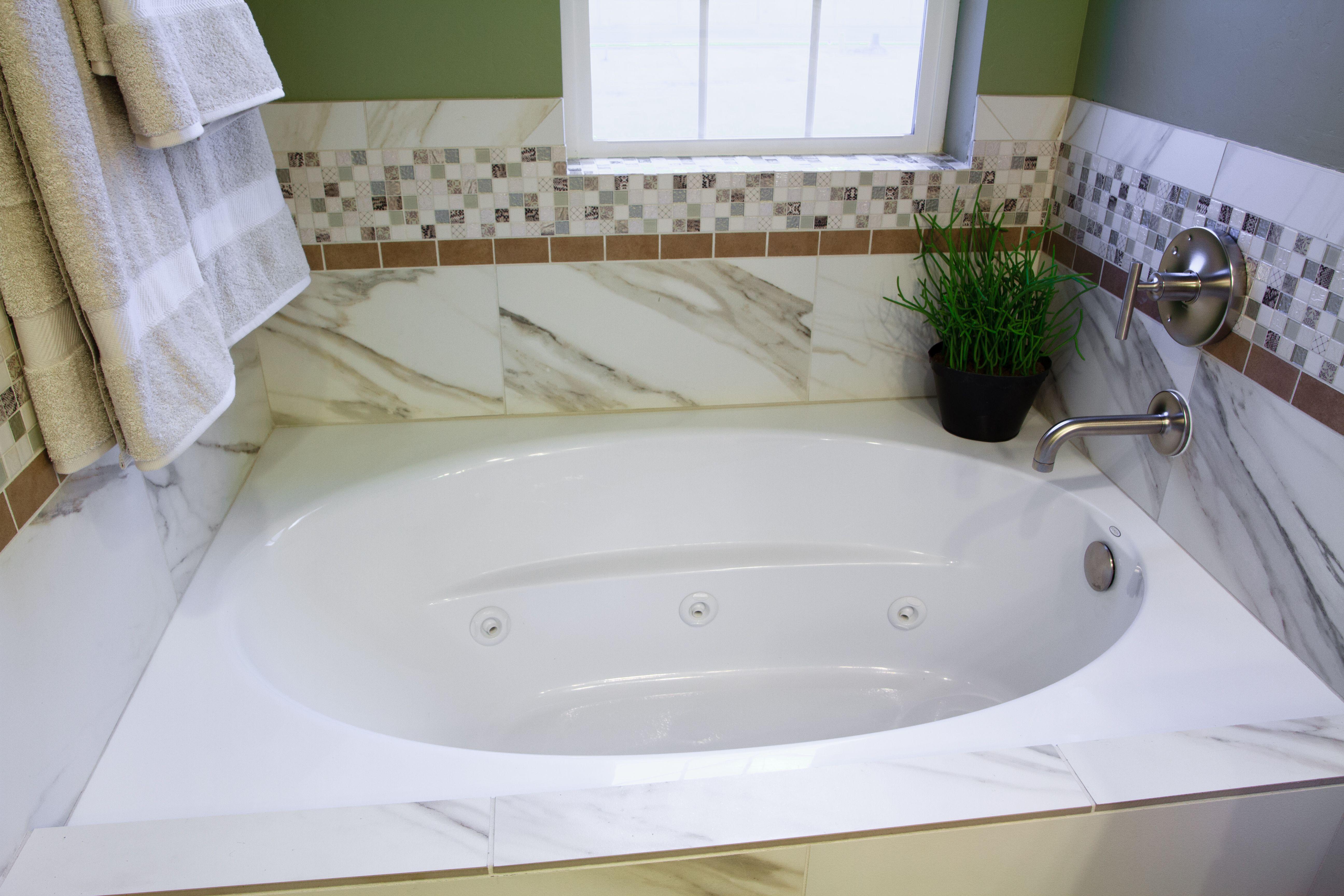 Amazing Utah Home Designs Gift - Home Decorating Ideas - svvodka.com