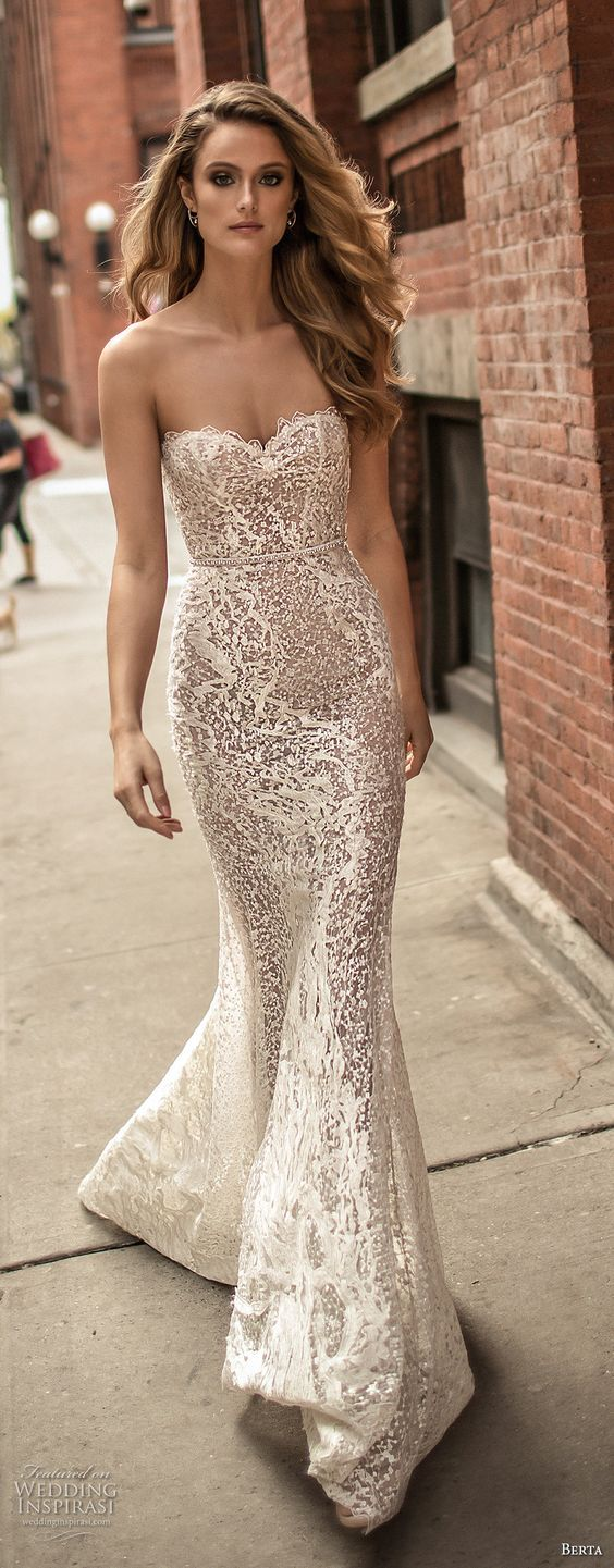 Top designer wedding dresses wedding dress weddings and