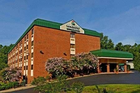 Best Hotels In Williamsburg Va Near Busch Gardens