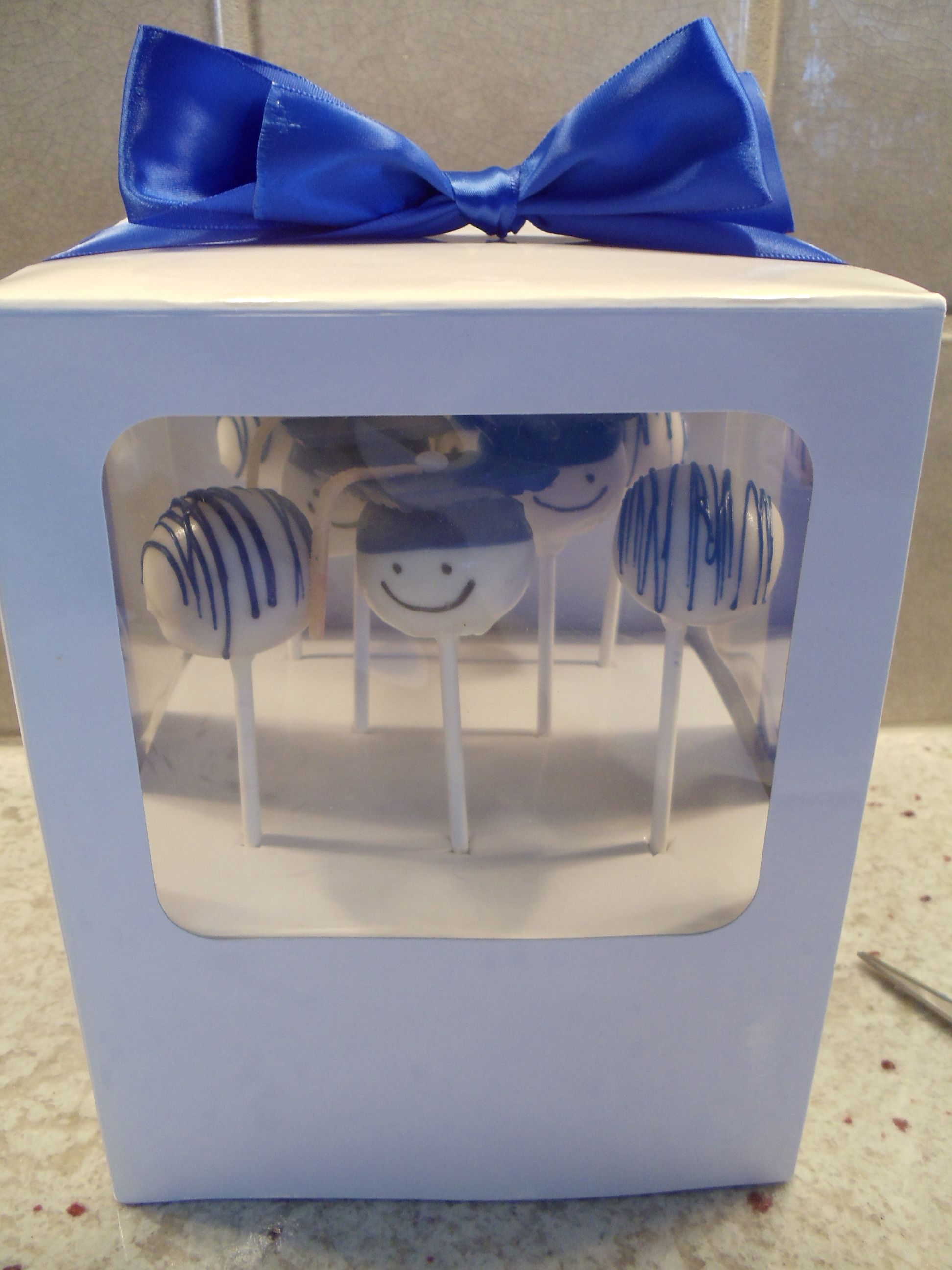 great graduation gift idea graduation gift ideas