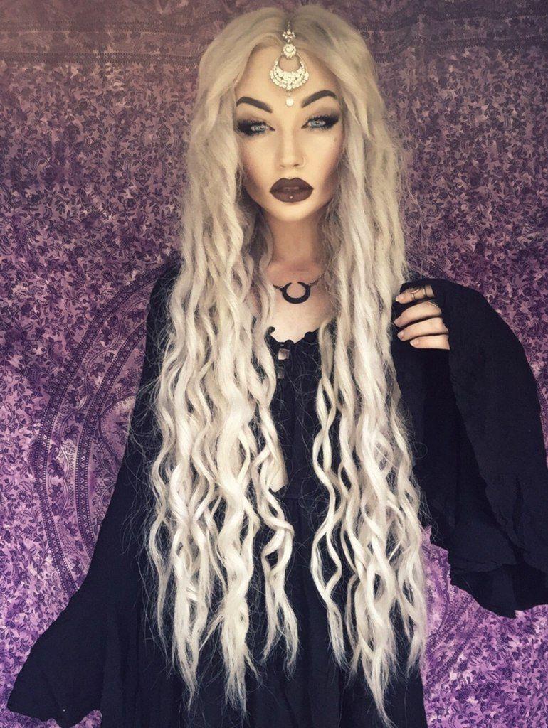 dark angel look | makeup in 2018 | pinterest | halloween, halloween