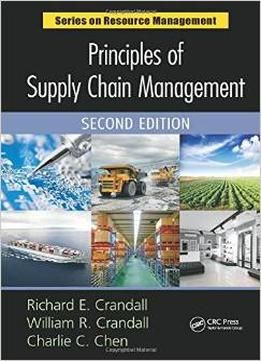 Principles of supply chain management second edition ebooks principles of supply chain management second edition resource management free ebook fandeluxe Image collections