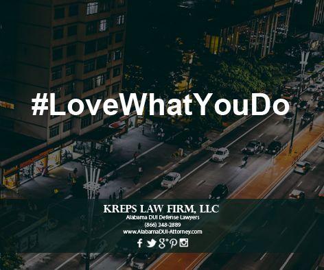 #Birmingham #Alabama #DUI #Attorney #Municipal #Court www ...