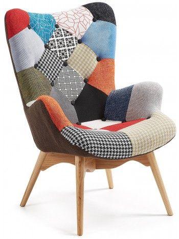 Poltrone Moderne Colorate.Pin Di Nina Korva Su Sofa Chair Bench Nel 2019