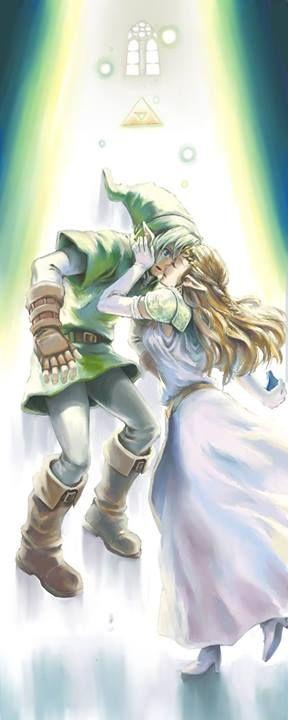 https://www.facebook.com/I.love.Legend.of.Zelda/photos/a.143345609179371.1073741828.143337972513468/258947154285882/?type=1&theater