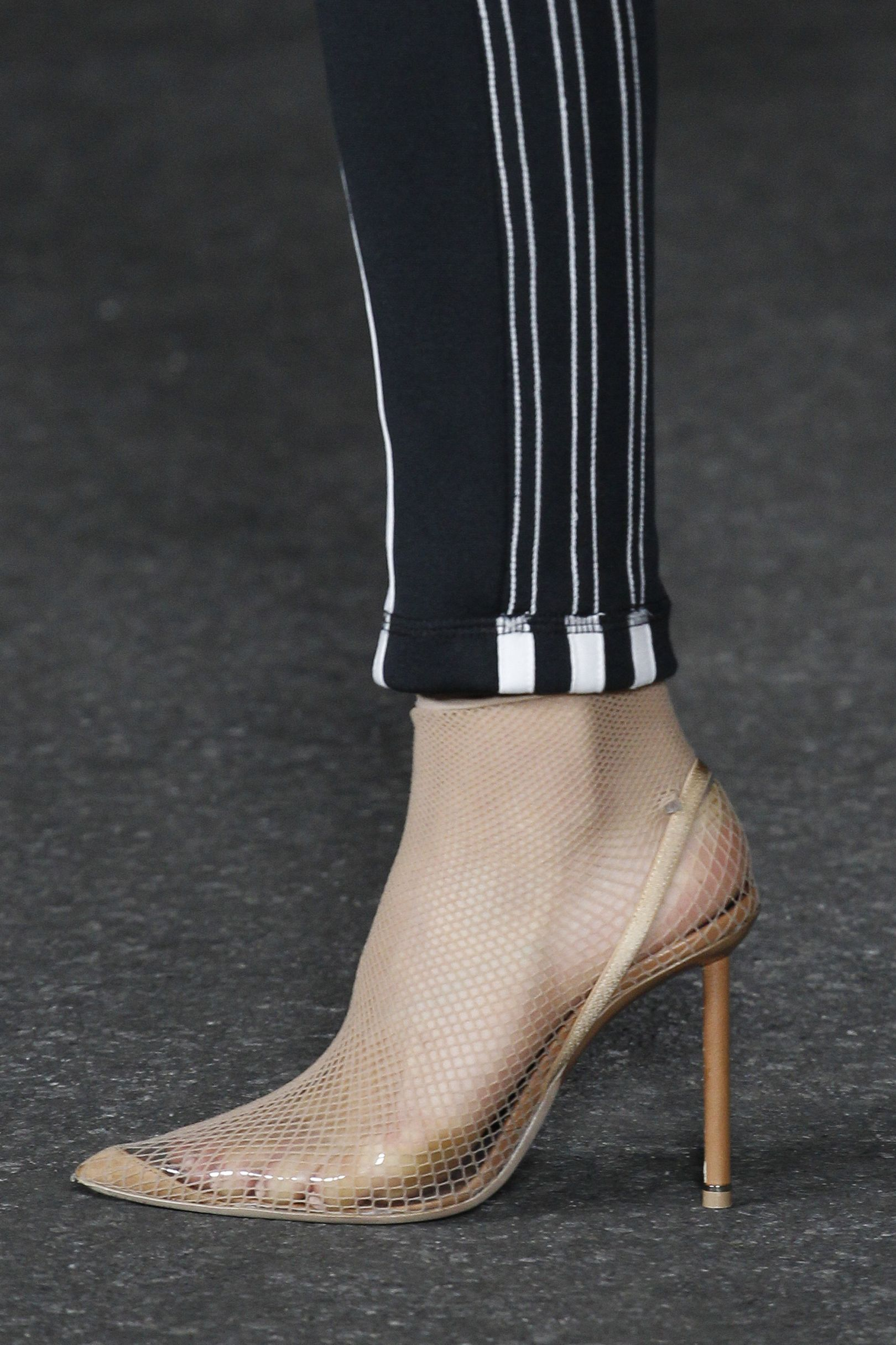 Fashion spring shoes advise to wear for everyday in 2019