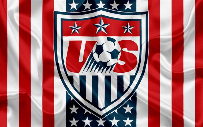 United Sates National Football Team Background 10