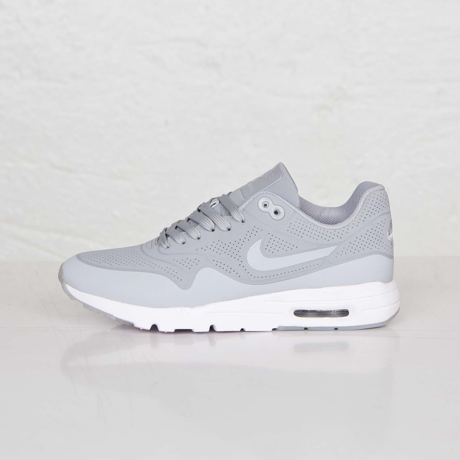 Nike Wmns Air Max 1 Ultra Moire | Sneakers shopping list