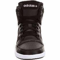 Zapatillas Botas Adidas Negras Mujer 39 | Zapatillas adidas ...