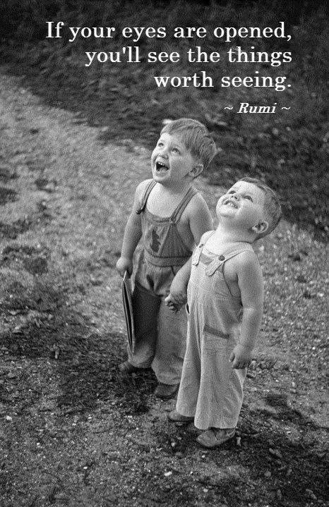 Rumi Facebook Http On Fb Me Y86ubd Google Http Bit Ly 10l37o8 Twitter Http Bit Ly Y86tgb Quotes Sayings Inspire Love Quote Lovequotes Inspirati Christian Quotes Faith Words