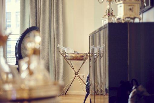 Interior Design #interiordesign #interior #homedecor #livingroom