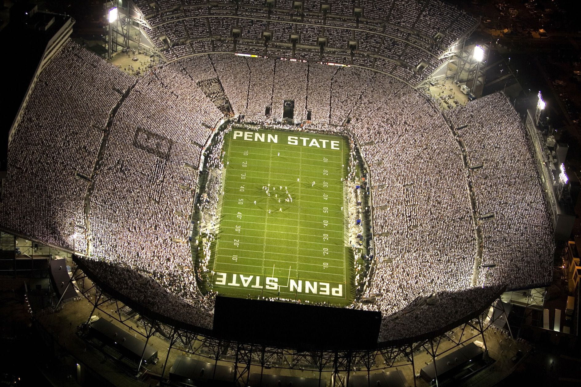 we are enough said starting this fall i will be a psu nursing we have all the penn state football you are looking for at hd vault thousands of hd images for all your needs