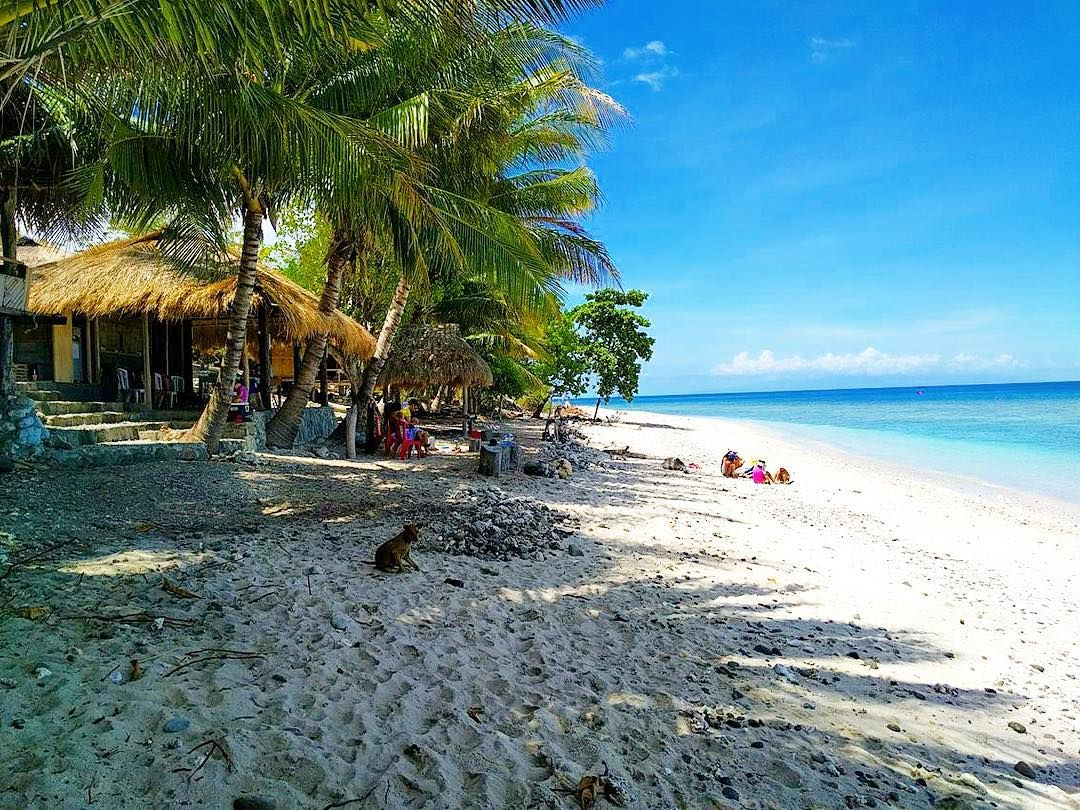 Atauro Island. Timor Leste. A friend Kaz who lives in Dili with her little  kids always shares her top tips with me. Thi… | East timor, Timor leste,  Places to travel