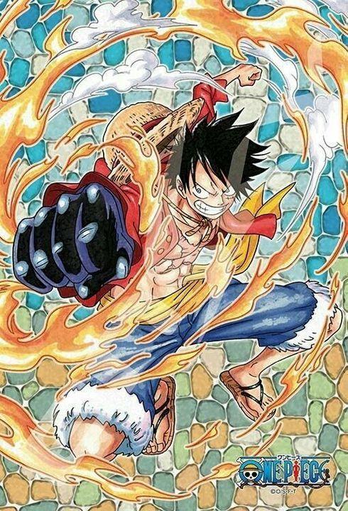 One Piece (hình ảnh) - No.8