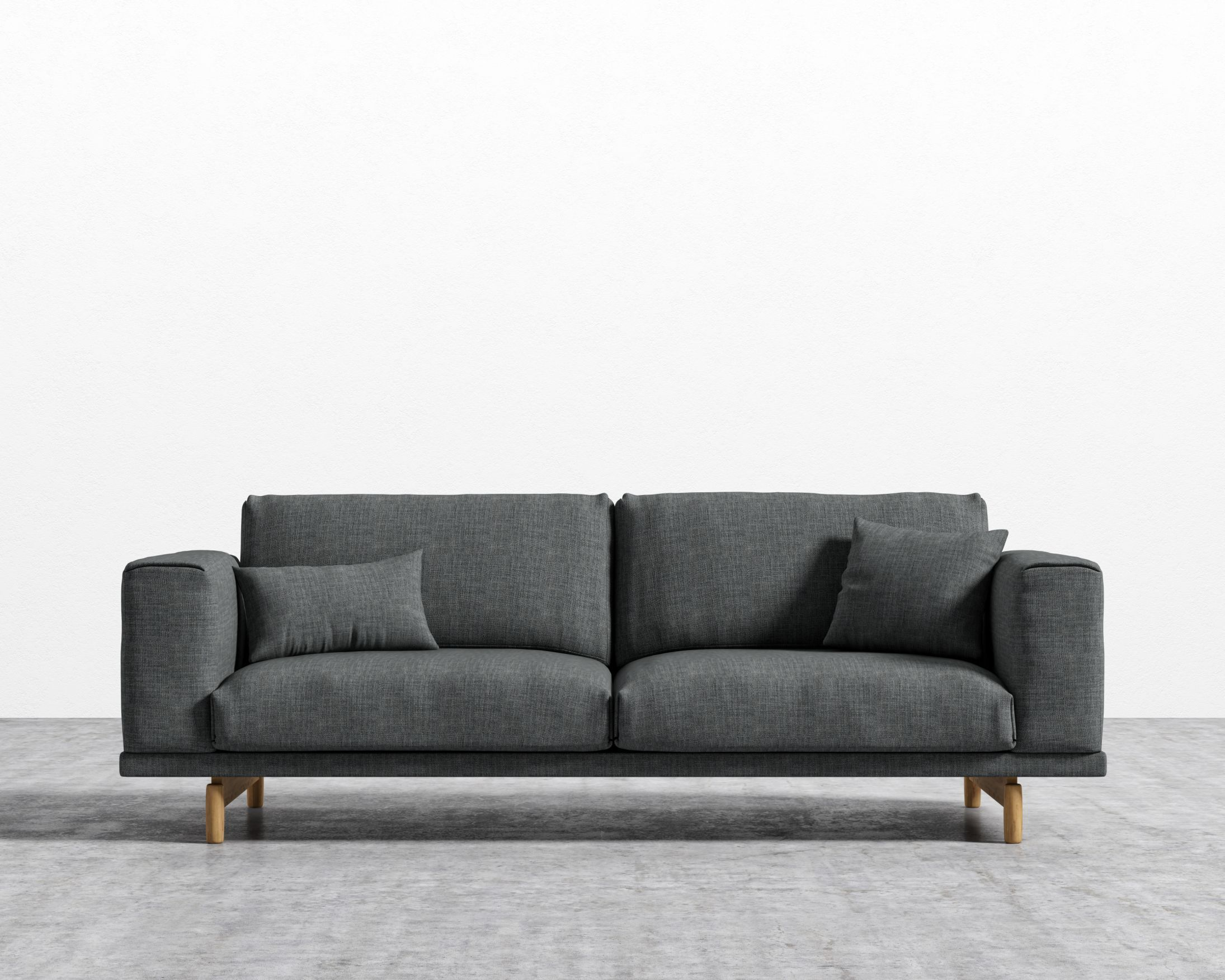 Bon Elliott Sofa