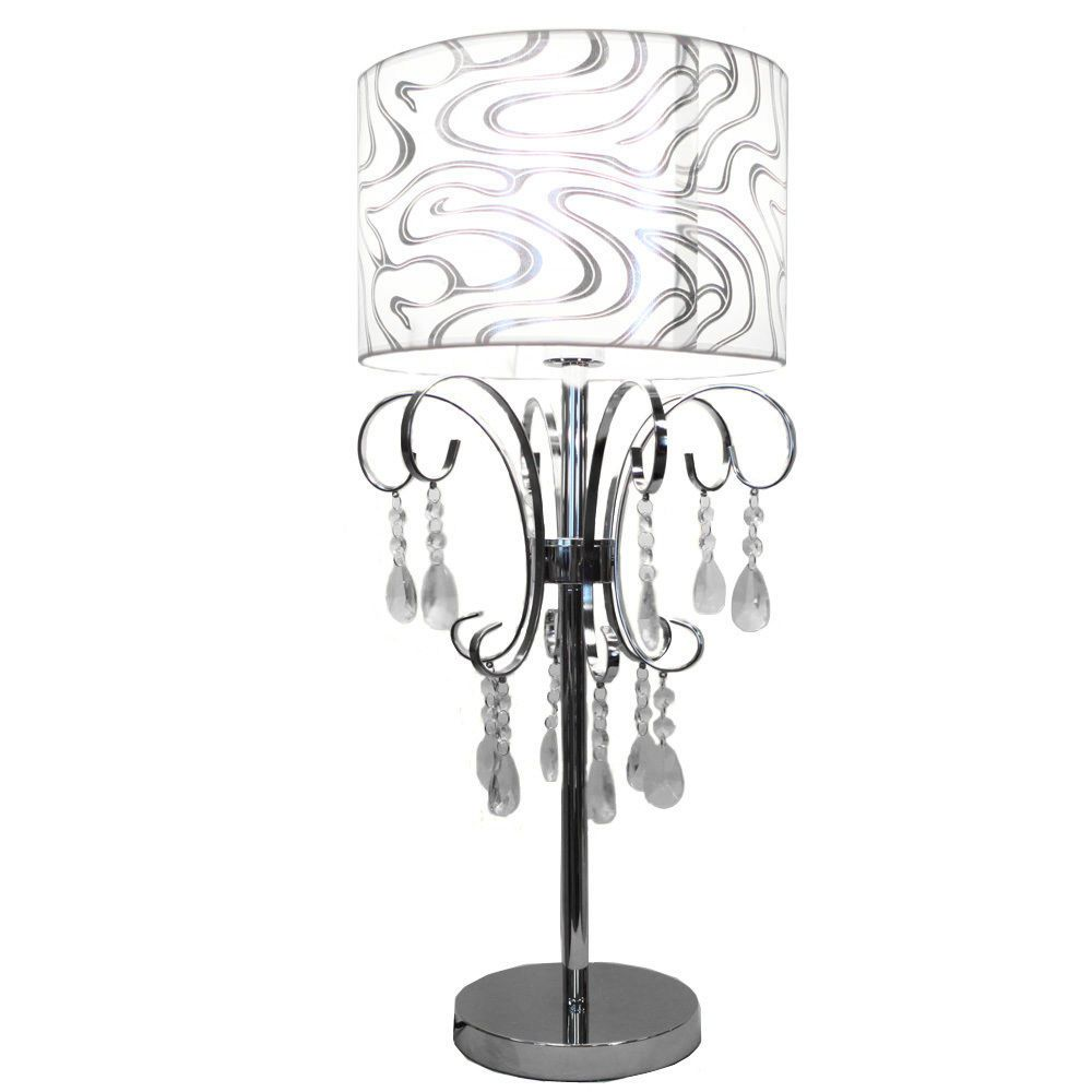 french inspired lighting. Casa Cortes Classical French Inspired 27\ Lighting P
