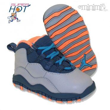 chaussure garçon 27 nike