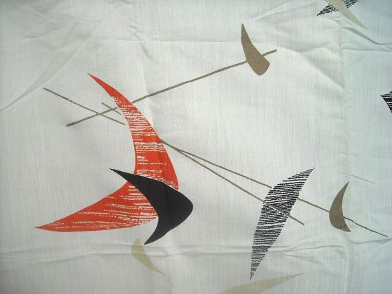Abstract 60s Boomerang Material Acetate for by lauriescustomthingz, $70.00