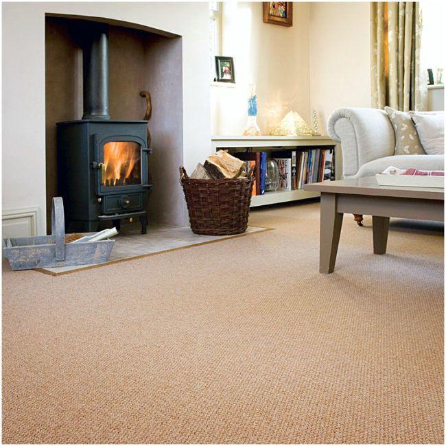 living room carpet   Brown carpet living room, Red ...