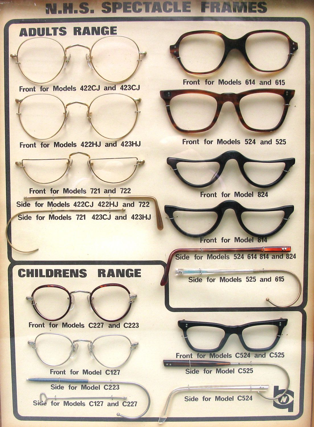 4716734e728 ... in the distinctive square ones. What are  Panto  Eyeglasses