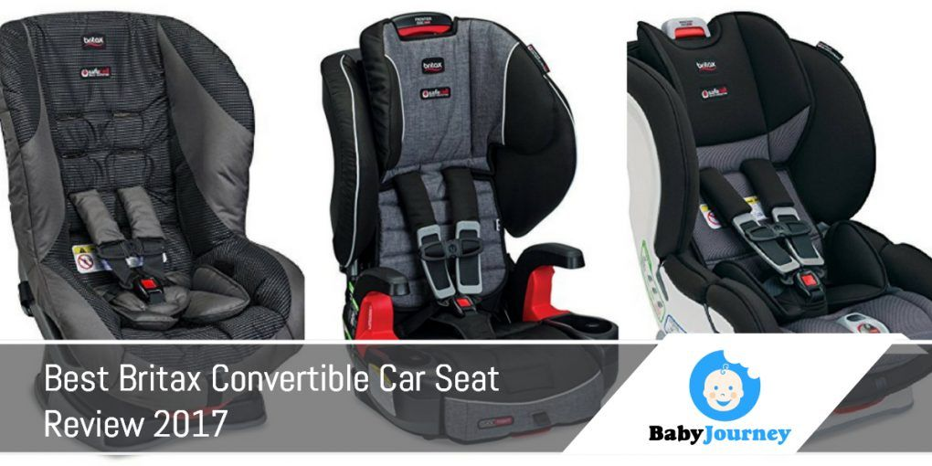 Best Britax Convertible Car Seat Review Prime Buy Baby Car Seats