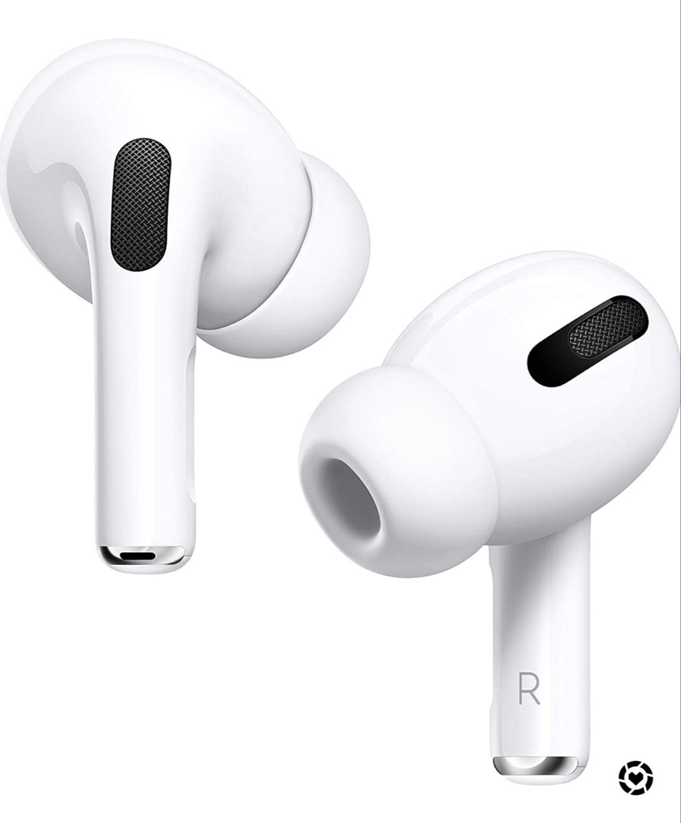 Airpods Pro Airpods Pro Noise Cancelling Cool Things To Buy