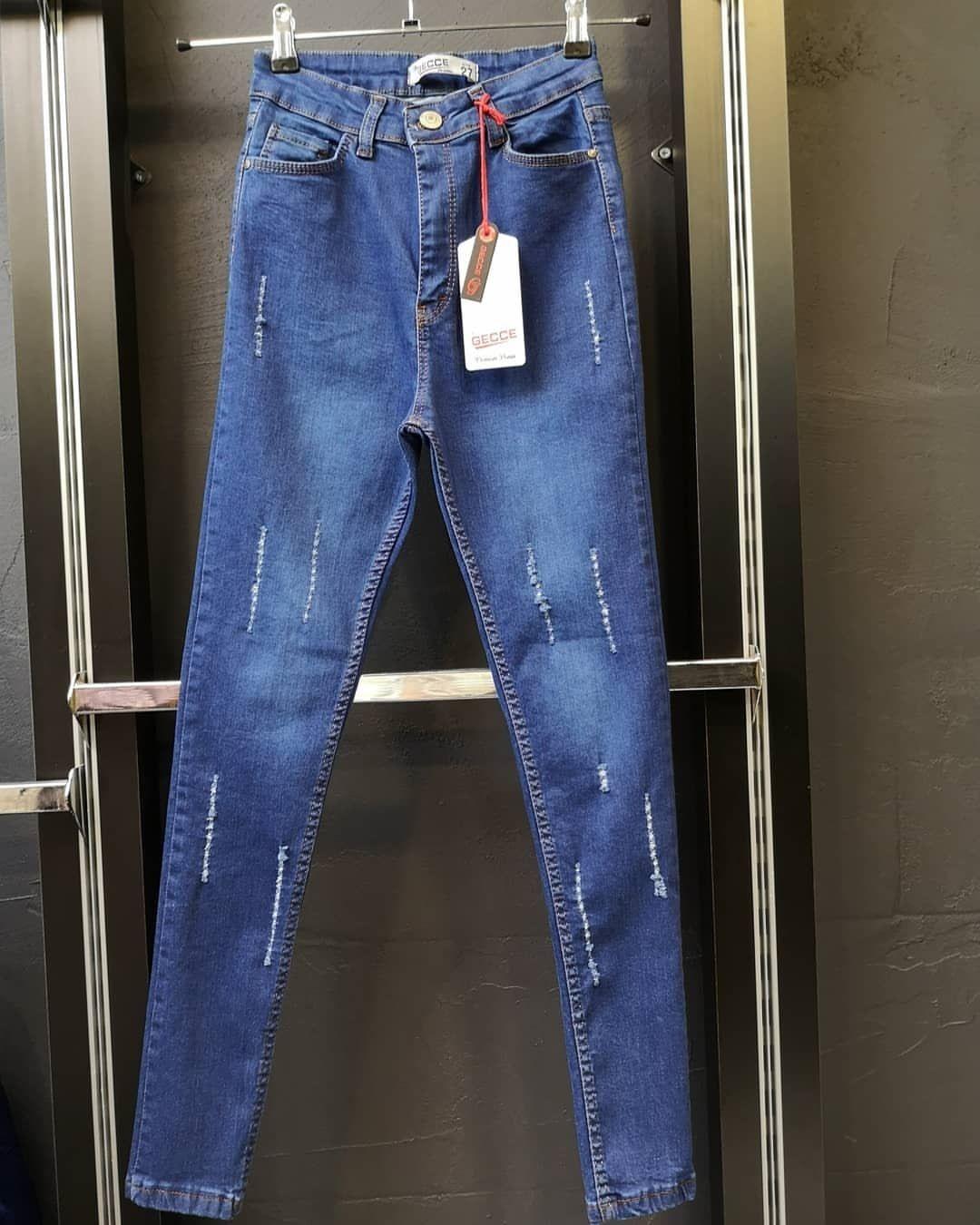 Wholesalejeans Toptan Kot Siyah Kot Kotlar Pantolon