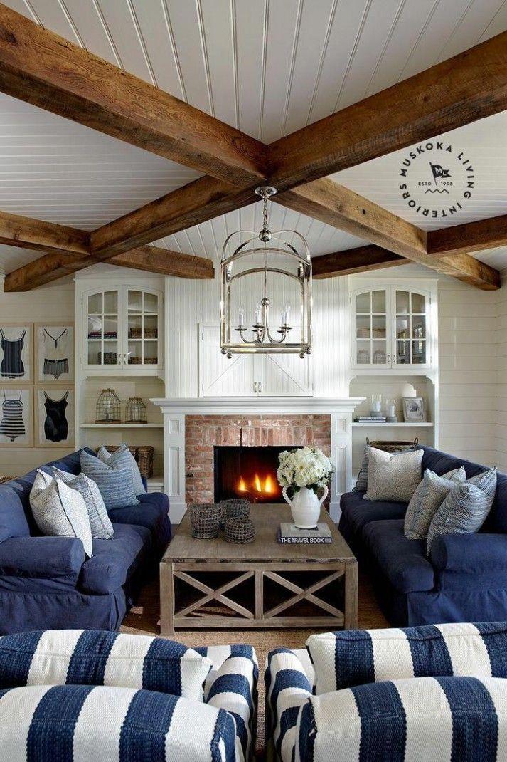 10 Top Risks Of Living Room Chairs On Jumia di 2020 Dekorasi