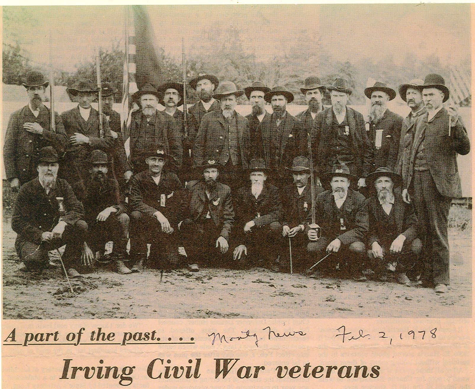 Civil War Gallery | CivilWar