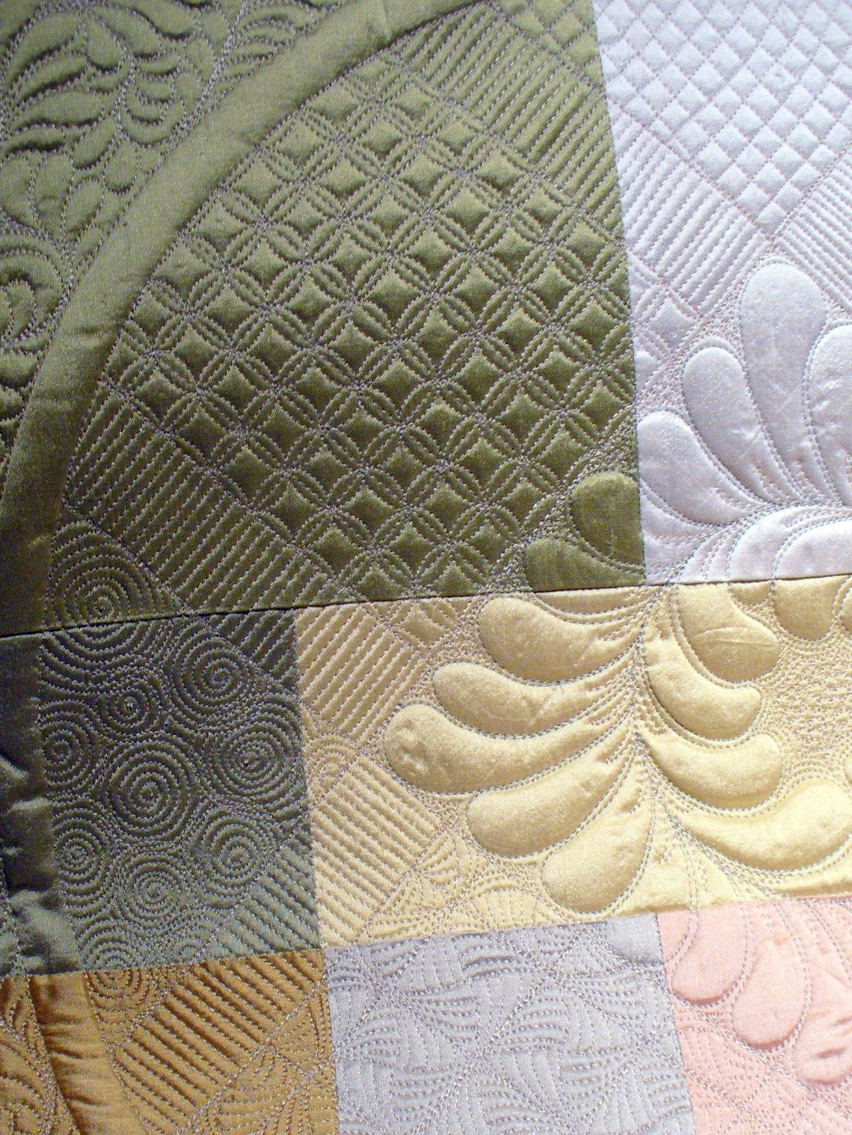 Cindy Needham: Divide and Conquer.   Quilts   Pinterest   Acolchados ...
