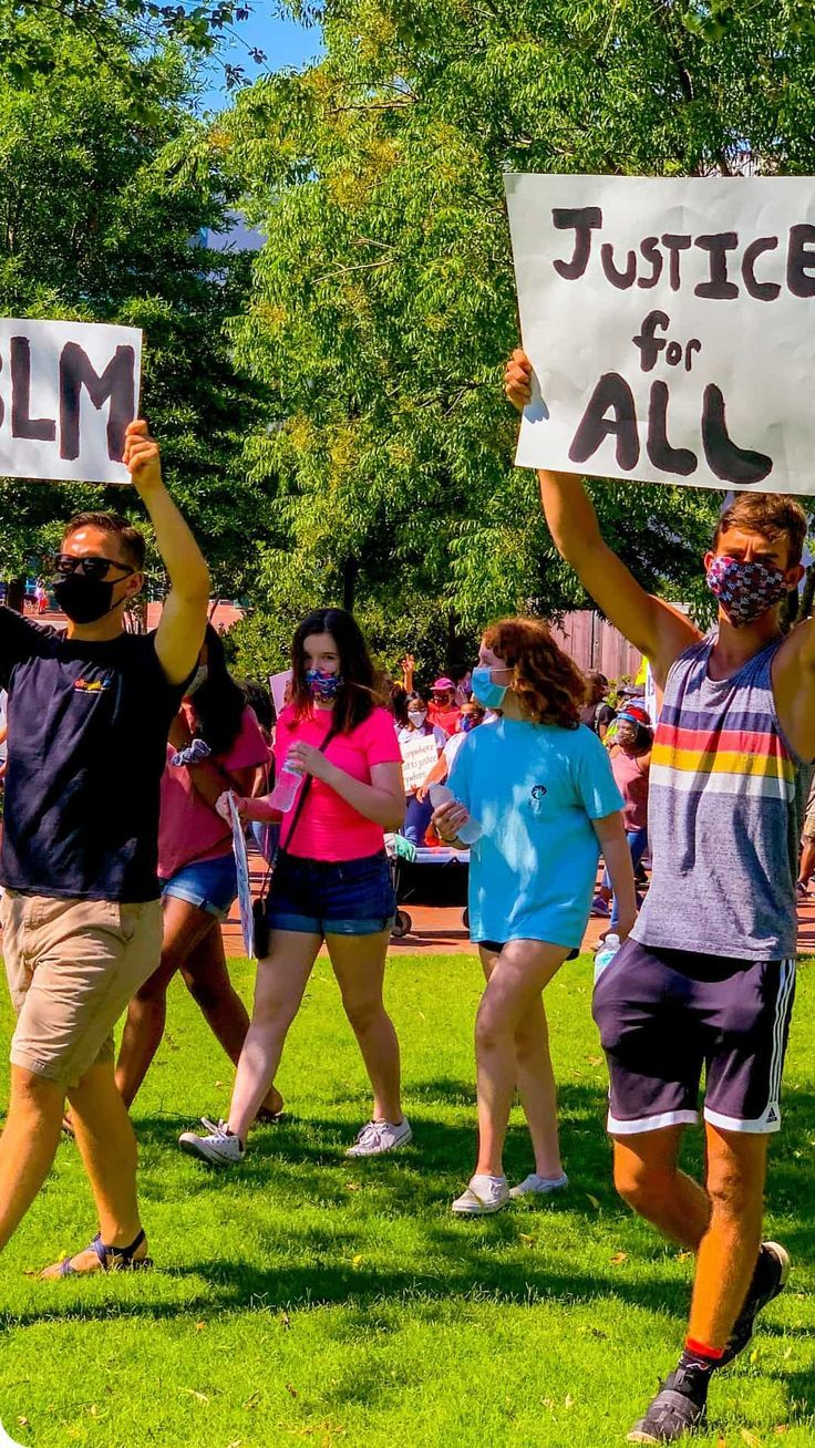 100+ Protest Signs Ideas Black Lives Matter Simple iPhone