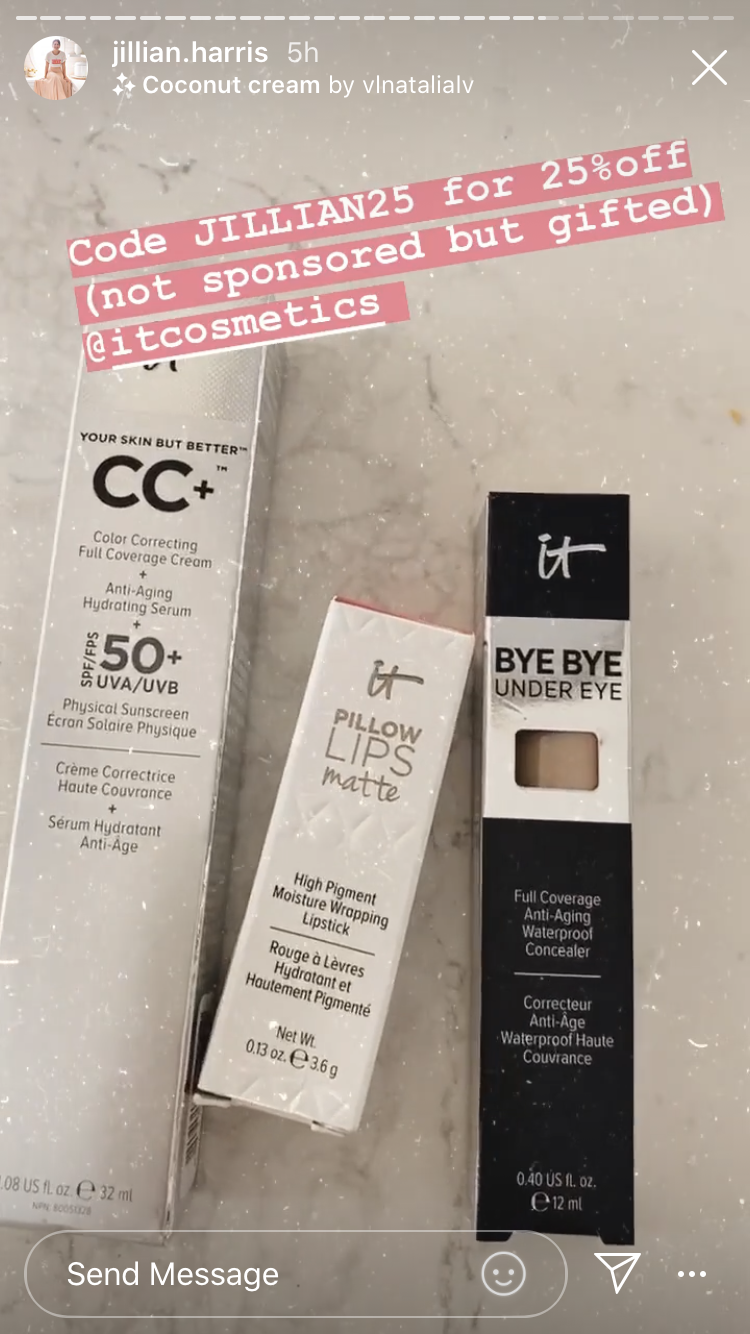 Pin By Dallas Poscente On Skin Care In 2020 Waterproof Concealer Physical Sunscreen Hydrating Serum