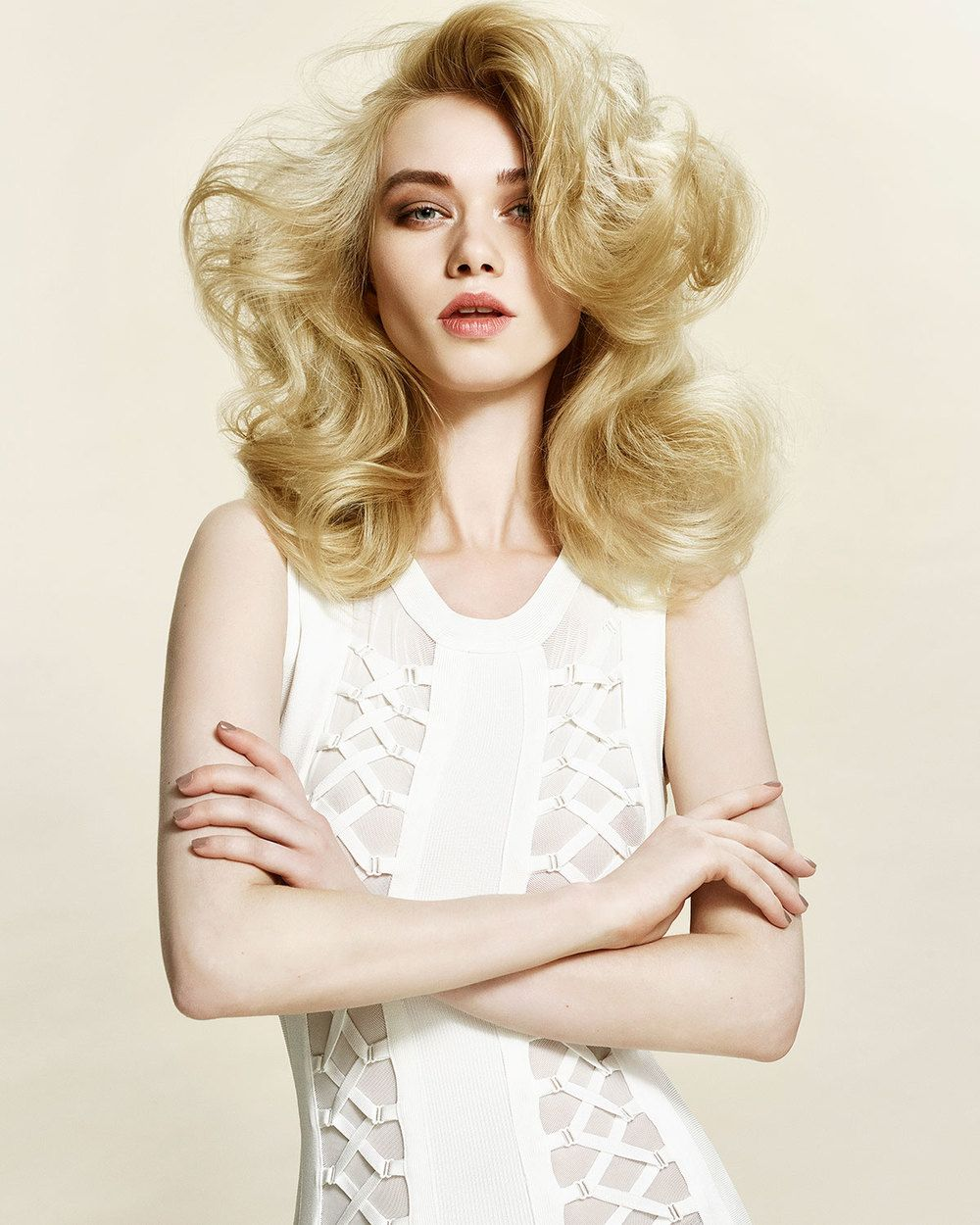 Beauty, Fashion Beauty, Hair Beauty
