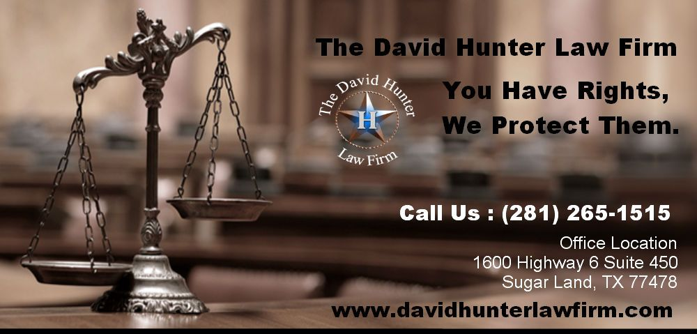 Hard To Find Out The Best Lawyers For Criminal Or Other Cases For