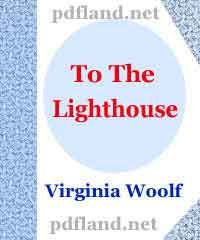 Download english novel to the lighthouse by virginia woolf in pdf download english novel to the lighthouse by virginia woolf in pdf epub or kindle fandeluxe Image collections