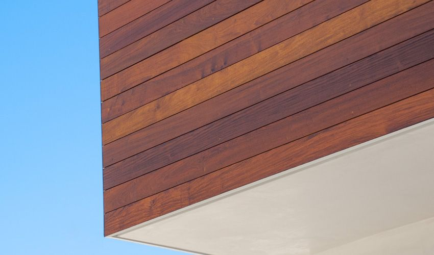 Siding Trends 2017 Engineered Wood Siding Siding Materials And