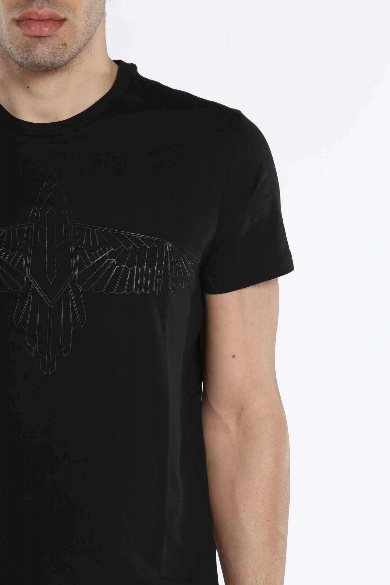 Shirt E ShirtShirts T JerseyPolo Girocollo In lK1JTFc3