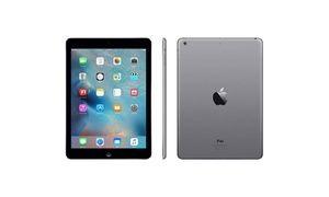 Apple Ipad Air 2 Tablet 16gb 32gb 64gb Or 128gb Wifi Only Refurbished A Grade Ipad Mini Ipad Apple Ipad Mini
