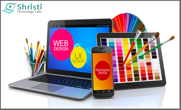 How To Get Affordable Website Design In Toronto Affordable Web Design Web Design Website Design
