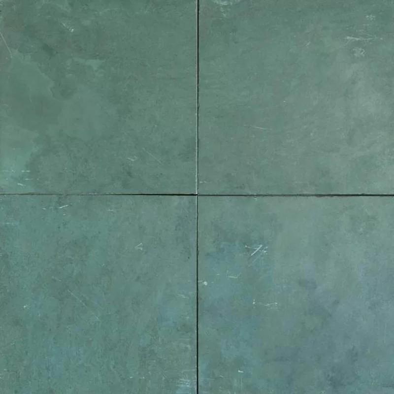 12x12 Slate Field Tile Slate Tile Stone Tiles Flooring