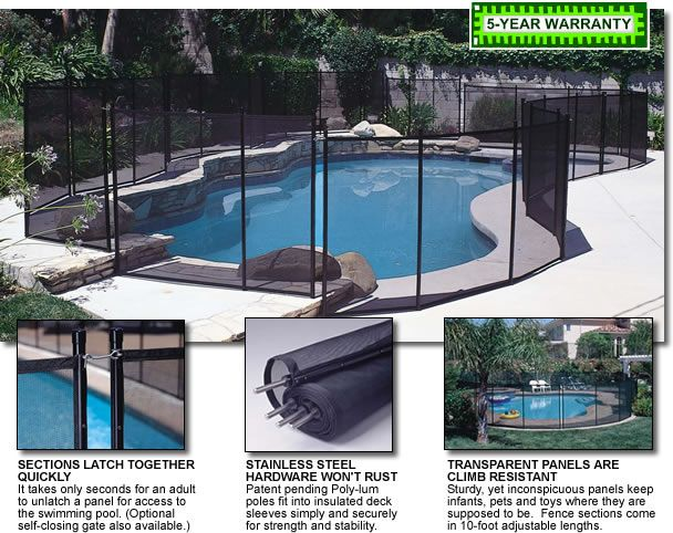 100 Pool Designs Ideas Pool Designs Pool Swimming Pools
