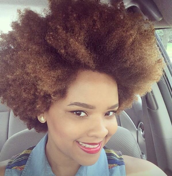 Brown Hair Color Big Hair Pinterest Hair Coloring Natural And
