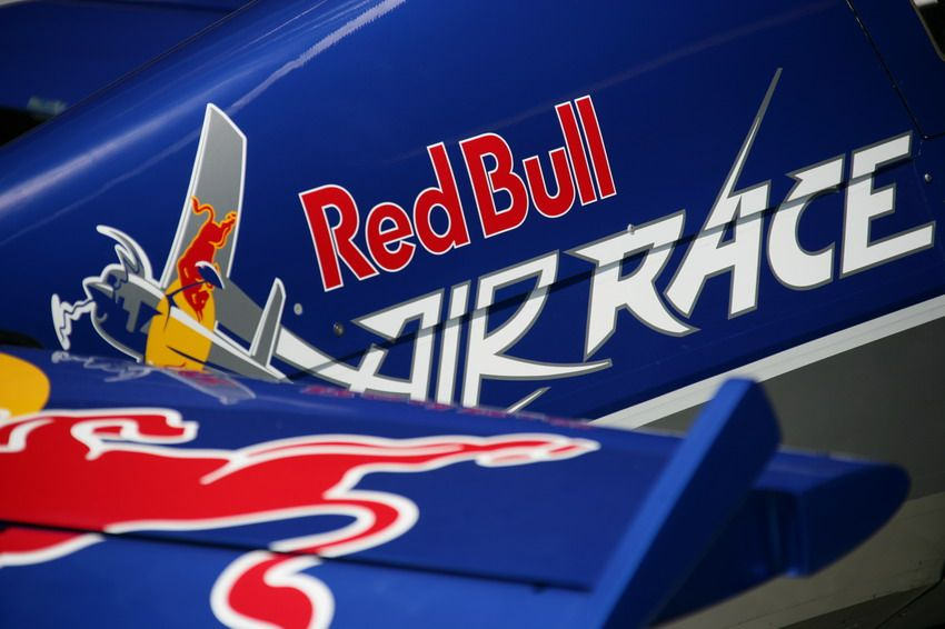 Red Bull - Historia de la marca