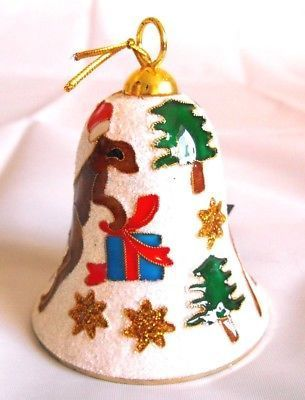 australian themed christmas decorations
